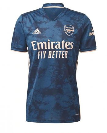 arsenal-third-jersey