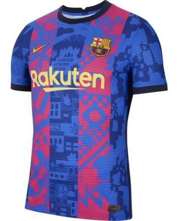 Barcelona-third-jersey