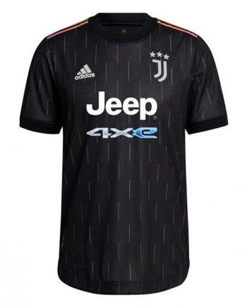 Juventus-away-2022