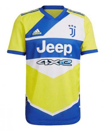Juventus-third-2022-jersey