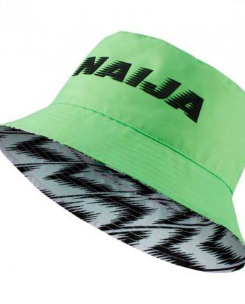 Naija Bucket Hat