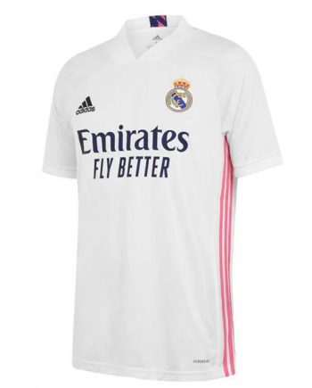 Real-Madrid-2021-Home-Jersey