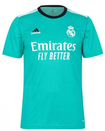 Real-madrid-third-jersey