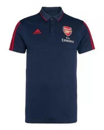 arsenal-polo-shirt-blue