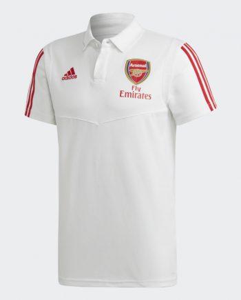 arsenal-polo-shirt-white