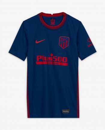atletico-2021-away-jersey