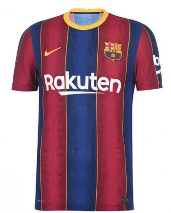 barcelona-home-kit-2021