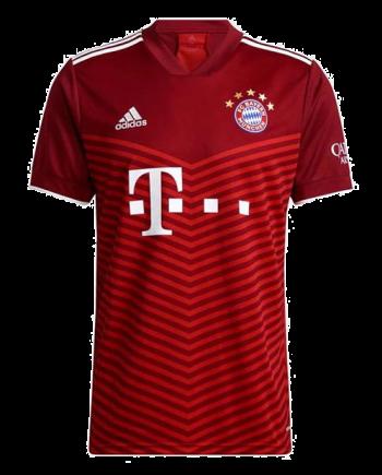 bayern-munich-2021-home-shirt