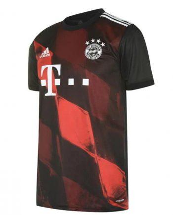 bayern-munich-2021-third-shirt