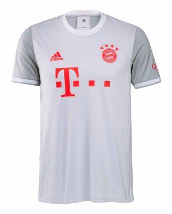 bayern-munich-away-shirt-2021