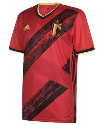 belgium-home-kit-2020