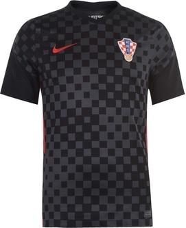 croatia-away-kit-2020