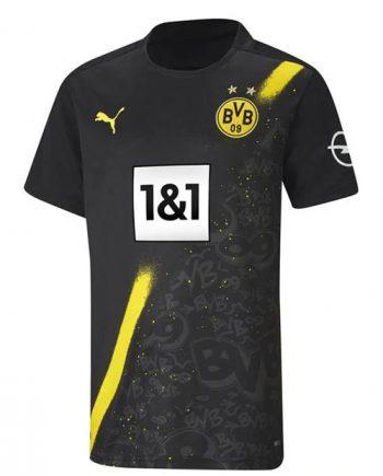 dortmund-2021-away-jersey