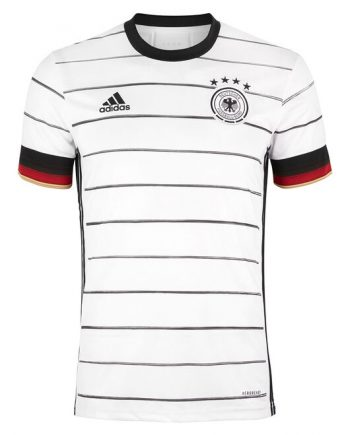 germany-home-jersey-shirt-2020