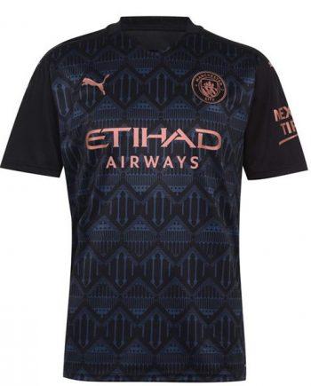 man-city-away-jersey-2021