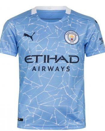 man-city-kids-home-shirt-2021