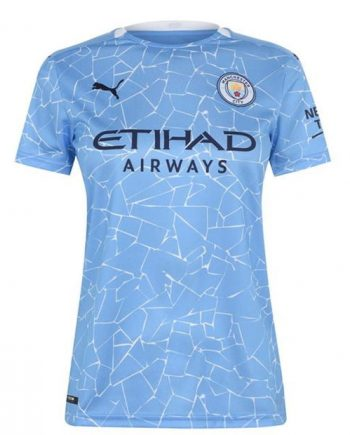 manchester-city-2021-ladies-home-jersey