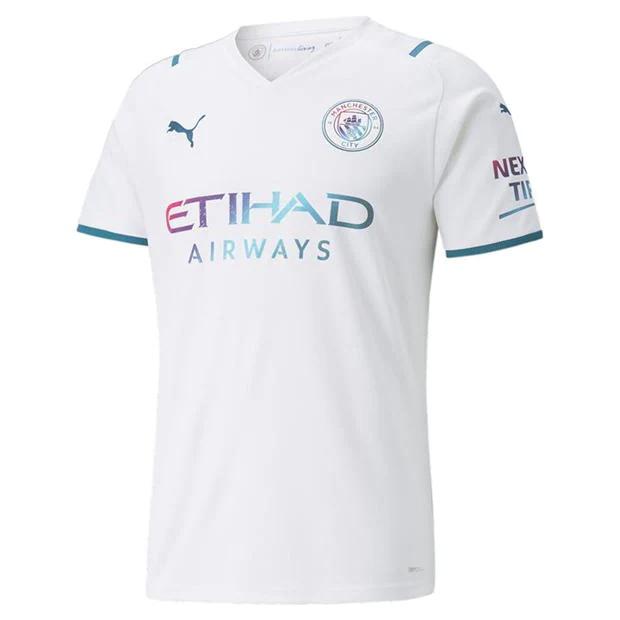 manchester-city-away-jersey