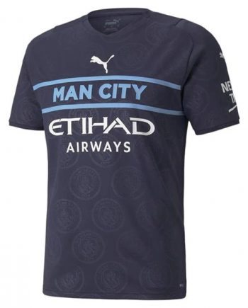 manchester-city-third-jersey