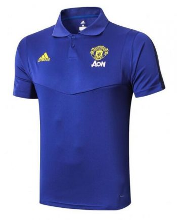 manchester-united-polo-blue