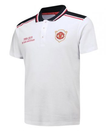 manchester-united-polo-white