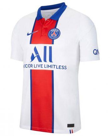 psg-2021-away-shirt