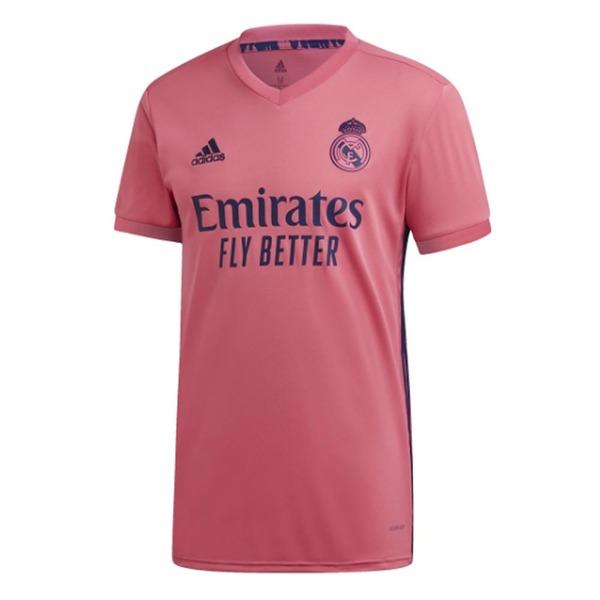 real-madrid-2021-ladies-away-jersey