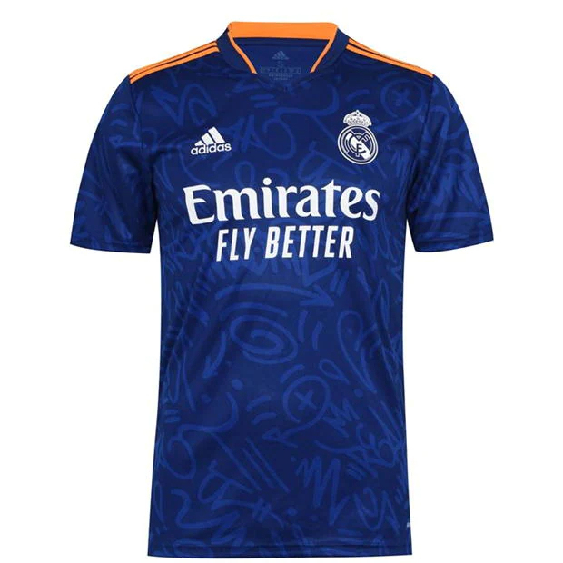 real-madrid-away-jersey-2022