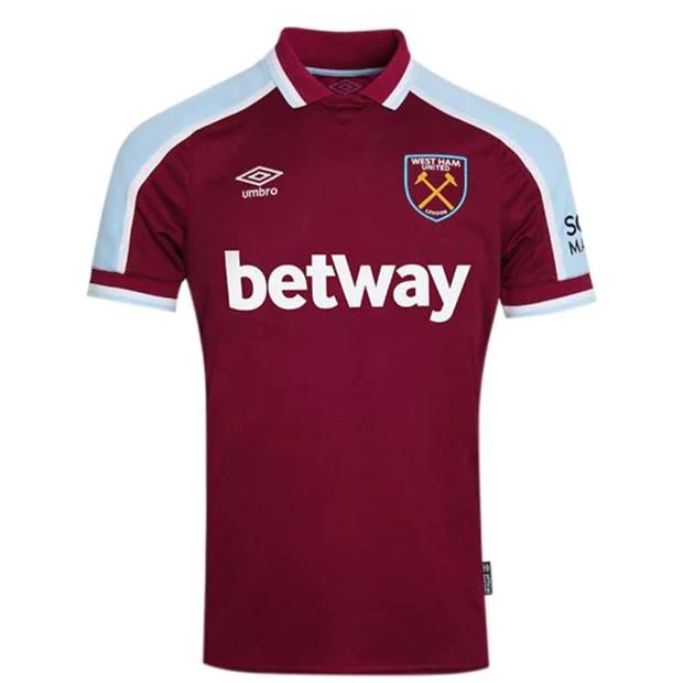 westham-united-jersey-2022