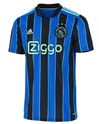 Ajax-Away-Football-Shirt-21-22