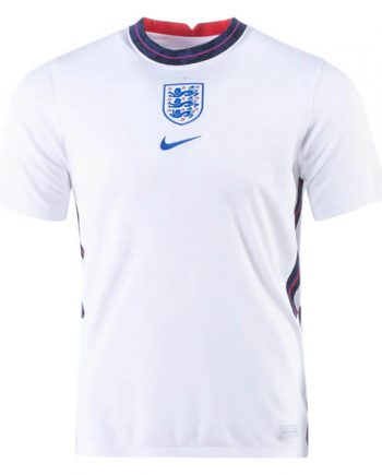 England-Home-Football-Shirt-2022
