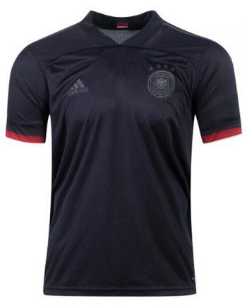 Germany-Away-Football-Shirt-2022