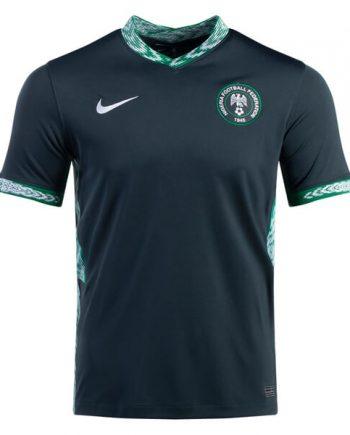 Nigeria-Away-Football-Shirt-20-21