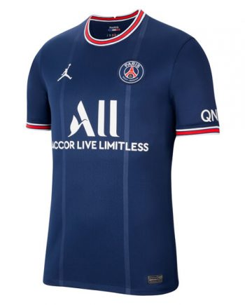 PSG-Home-Football-Shirt
