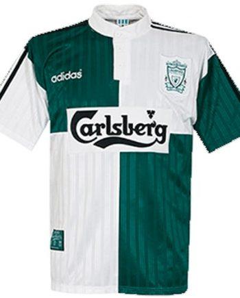 Retro-Liverpool-Away-Football-Shirt-95-96
