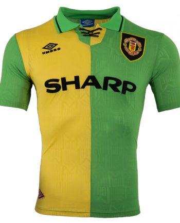 Retro-Manchester-United-3rd-Football-Shirt-92-94
