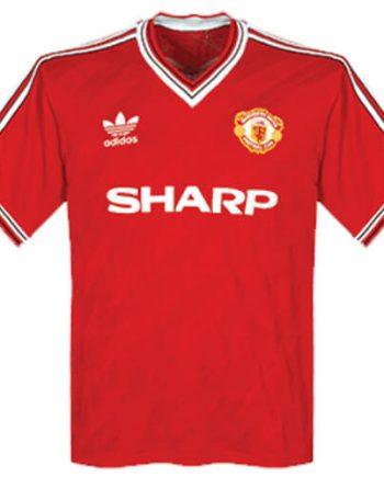 Retro-Manchester-United-Home-Football-Shirt-1986