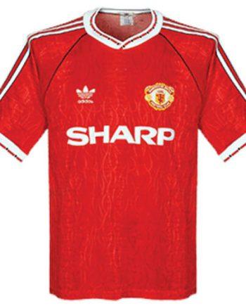Retro-Manchester-United-Home-Football-Shirt-90-92