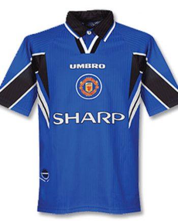 Retro-Manchester-United-Third-Football-Shirt-97-99
