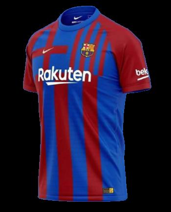 barcelona 2022
