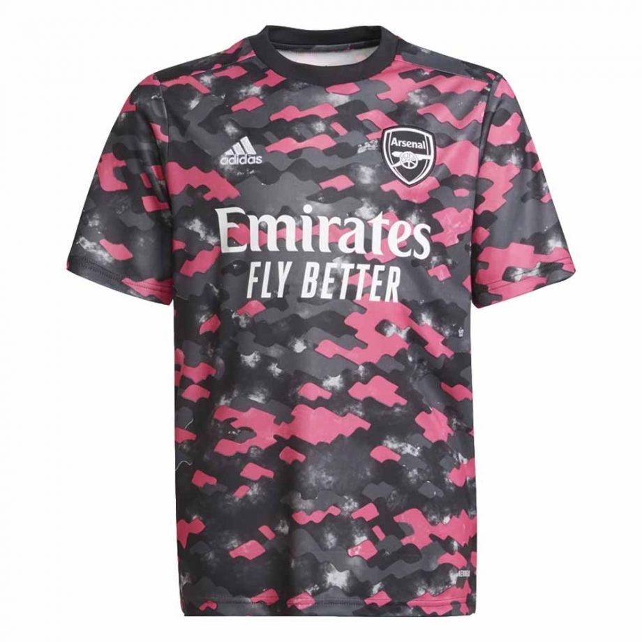 arsenal-pre-match-shirt