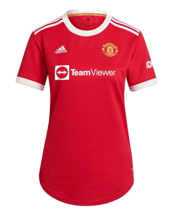 ladies-manchester-united-home