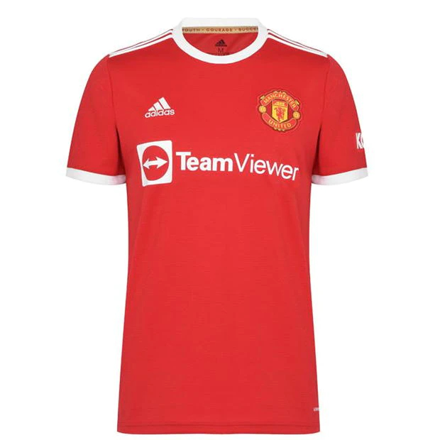 manchester-united-jersey