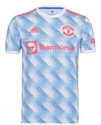 adidas-manchester-united-away-jersey