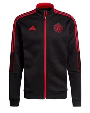 manchester-united-tracksuits