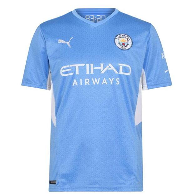 puma-manchester-city-jersey