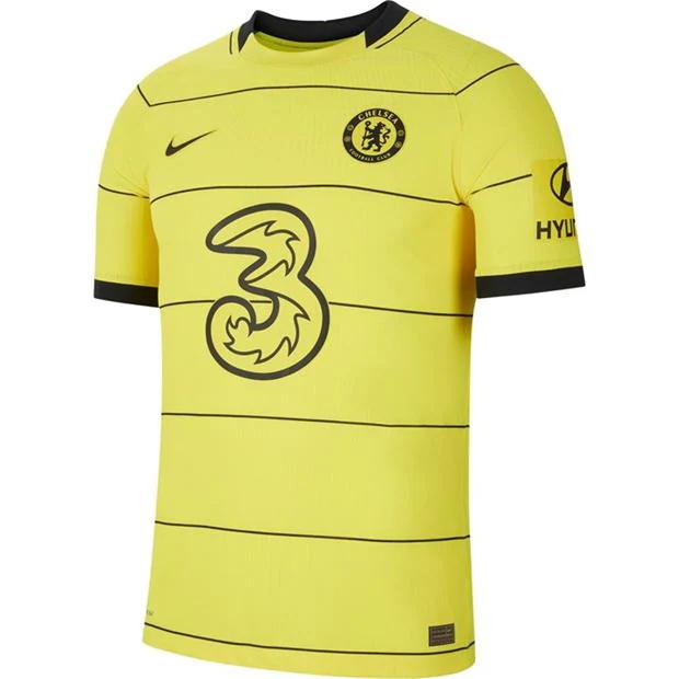 Chelsea-away-jersey-2021