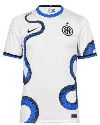 inter-milan-away-jersey-2021